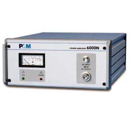 NARDA PMM 6000-N DB MPB measuring instruments