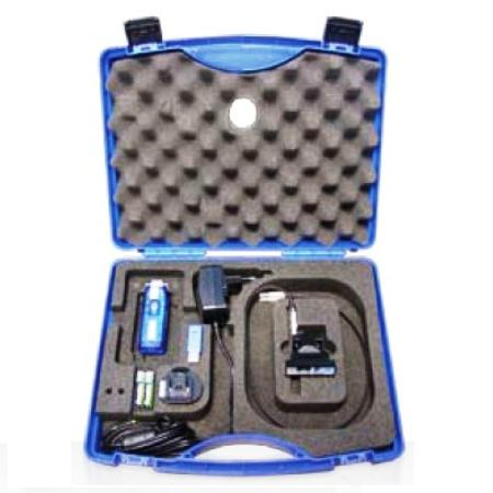 MPB EHP-TS-LW-SET-1 DB MPB measuring instruments