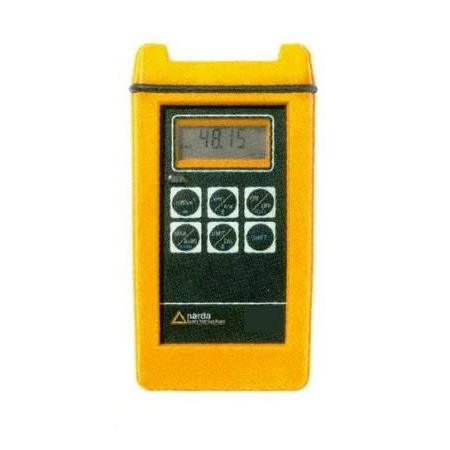 NARDA PMM EMR-30 STD MPB measuring instruments